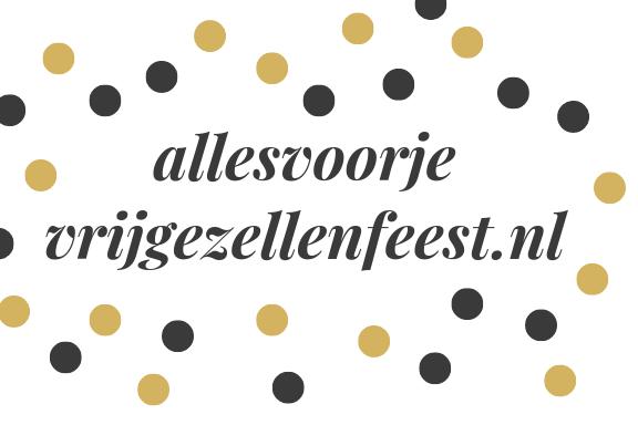 Allesvoorjevrijgezellenfeest.nl